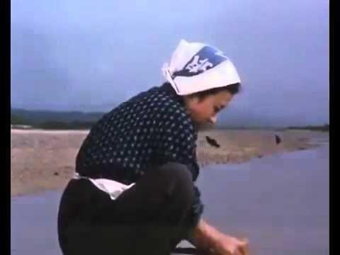 秋刀魚の味(1962年)- 小津安二郎 / An Autumn Afternoon - Yasujiro Ozu