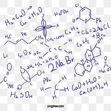ม อวาดทางเคม เคม ส ตร น บภาพ Png และ Psd สำหร บดาวน โหลดฟร En 2021 Vector De Fondo Experimentos De Quimica Fondos De Tecnologia