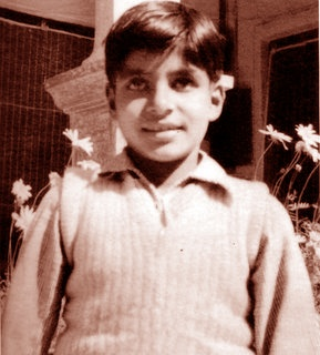 Bollywood superstar Amitabh Bachchan
