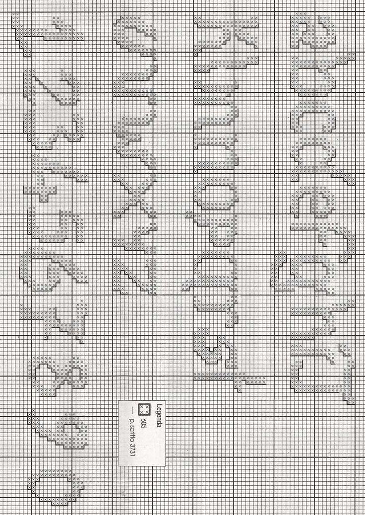 alfabetominuscoloenumer
