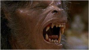 Max Landis escribirá y dirigirá el 'remake' de 'Un hombre lobo americano en Londres'