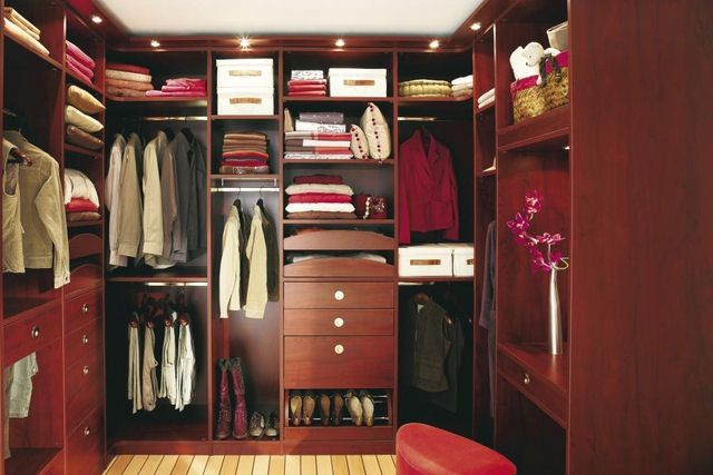 Dressing Optimiz Lapeyre: Remodel Ideas, Dressing Rooms, Bedrooms Adult Closets, Closet Ideas, Dressing Room Design Ideas 4, Closet Remodels, House Decor