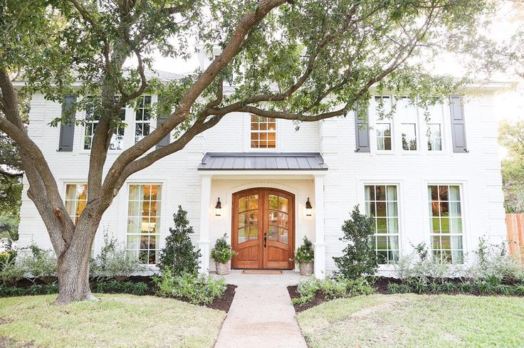 1000 ideas about fixer upper episodes on pinterest fixer upper magnolia homes and joanna gaines. Black Bedroom Furniture Sets. Home Design Ideas