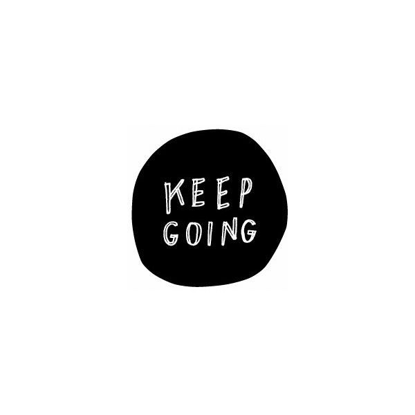 Inspiration Quotes ❤ liked on Polyvore featuring words, text, fillers, quotes, backgrounds, doodles, circle, magazine, saying and phrase
