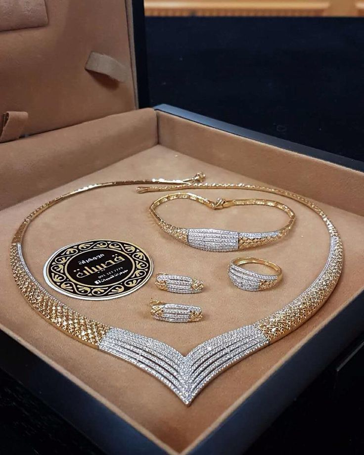 Gusibat_jewellery