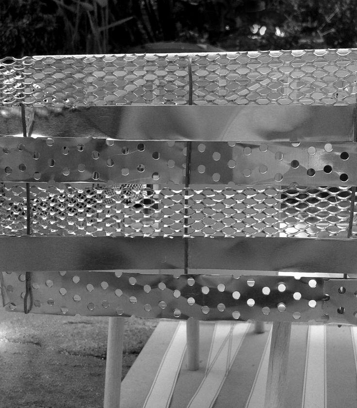 Kanoon, Prechaya Punyakham 5434774525    Model Photograph: Facade