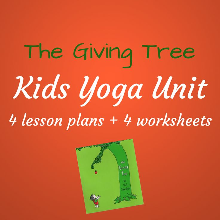 Best 25+ Yoga lessons ideas on Pinterest Kids yoga poses, Kid - what is a lesson plan and why is it important