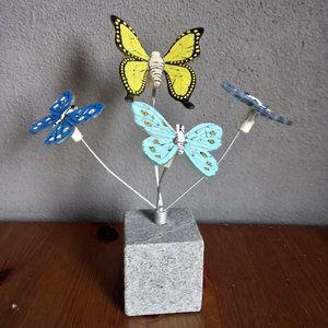 Vlinders butterflies schmetterlinge