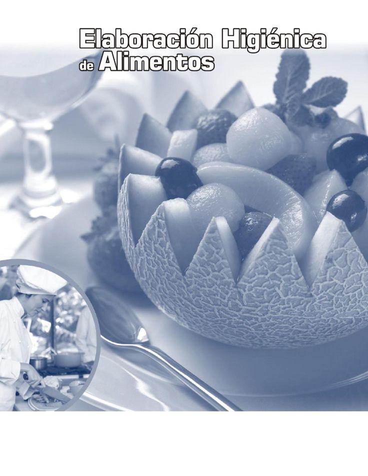ELAB_HALIM_CPT3S  Elaborador: Juana Inés López Rodríguez Esta publicación se terminó de imprimir durante el mes de junio de 2010.…