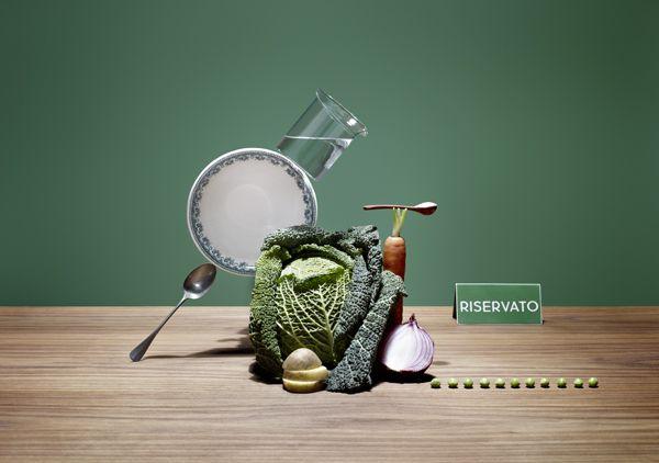 ricettario-minestroneelenamora