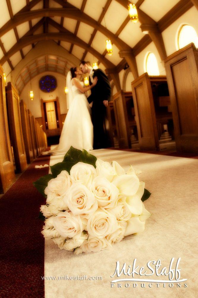 Wedding Photography Romantic: Best 25+ Church Weddings Ideas On Pinterest