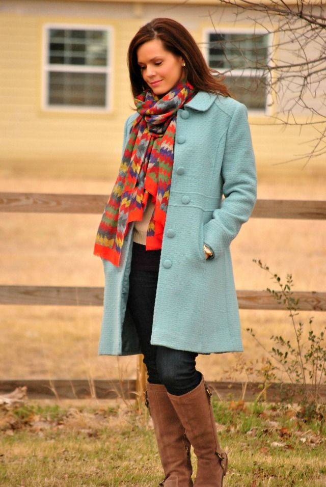 28 best Chic Coats for Women Over 40 images on Pinterest