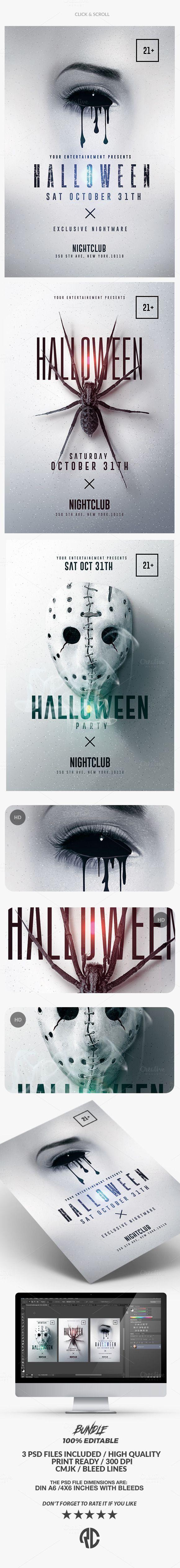 Best 25+ Halloween havoc ideas on Pinterest | DIY Halloween fog ...