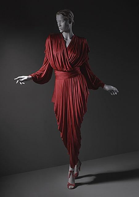 1000 Images About Norma Kamali On Pinterest Fashion