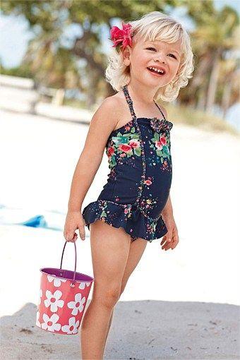 21 best KIDS' FASHION images on Pinterest   Feminine ...