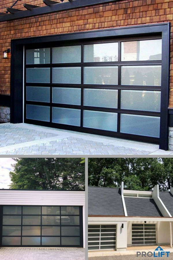 Https Www Pinterest Ph Pin 602356518886420022 Garage Doors Glass Garage Door Garage Door Design