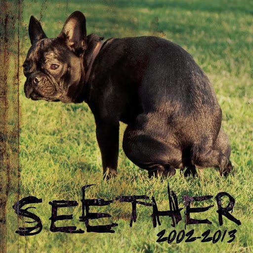 ▶ Seether - Careless Whisper - YouTube