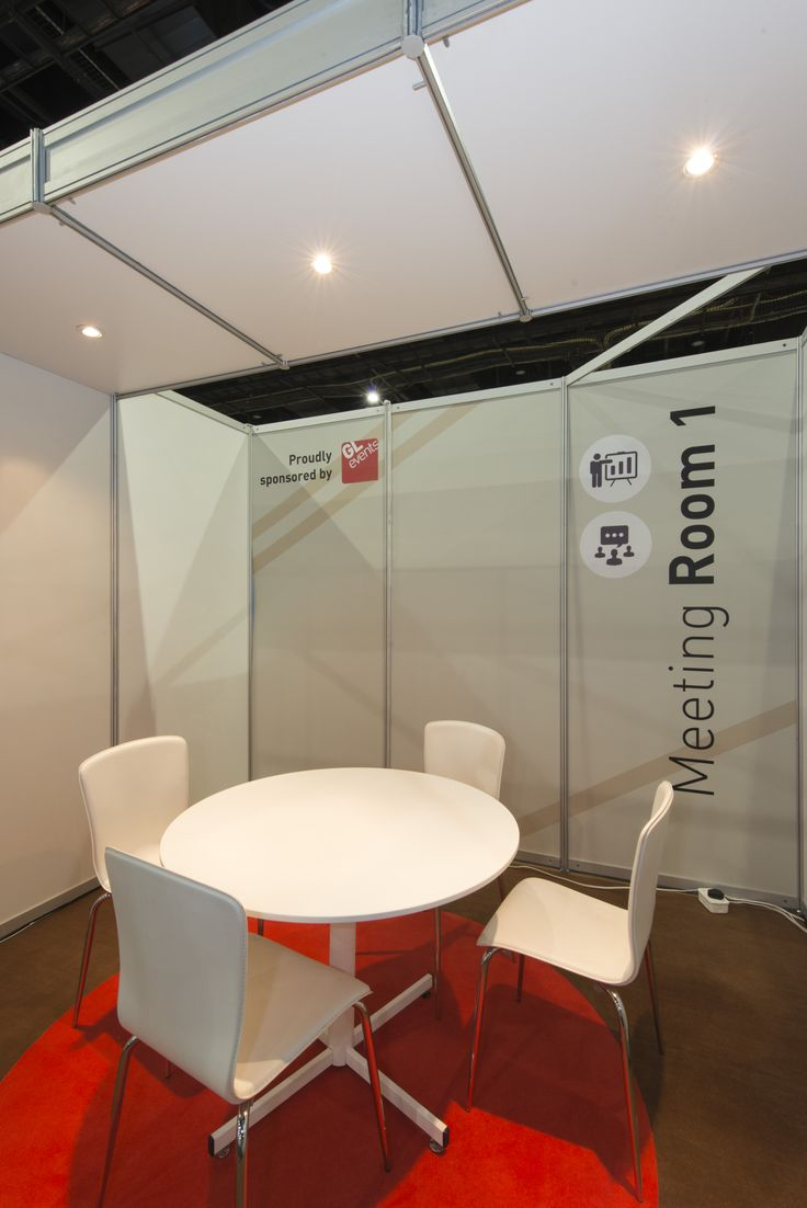 #retailafrica  #meetingroom #gleventssouthafrica #glevents #tradeshows