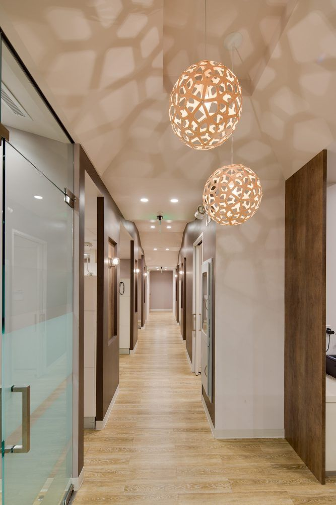 Best 25 medical office design ideas on pinterest for Best interior design firms in the world