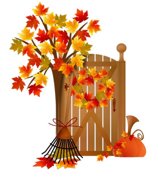 150 best Autumn:Sticker images on Pinterest