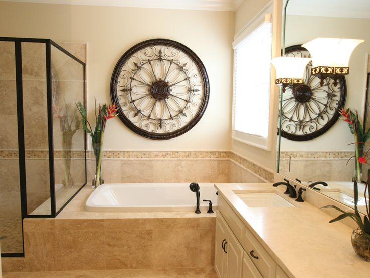 360 best images about homes with beautiful bathrooms on kohler bathroom layouts floor plans trend home design