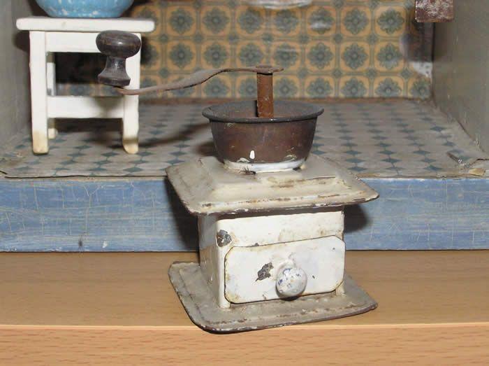 1534 best Kaffee, Kaffeemühlen, coffee mills, coffee grinder ... | {Kaffeemühlen 19}