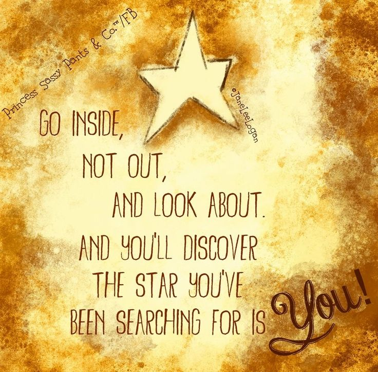 7 Best Images About Star Quotes On Pinterest