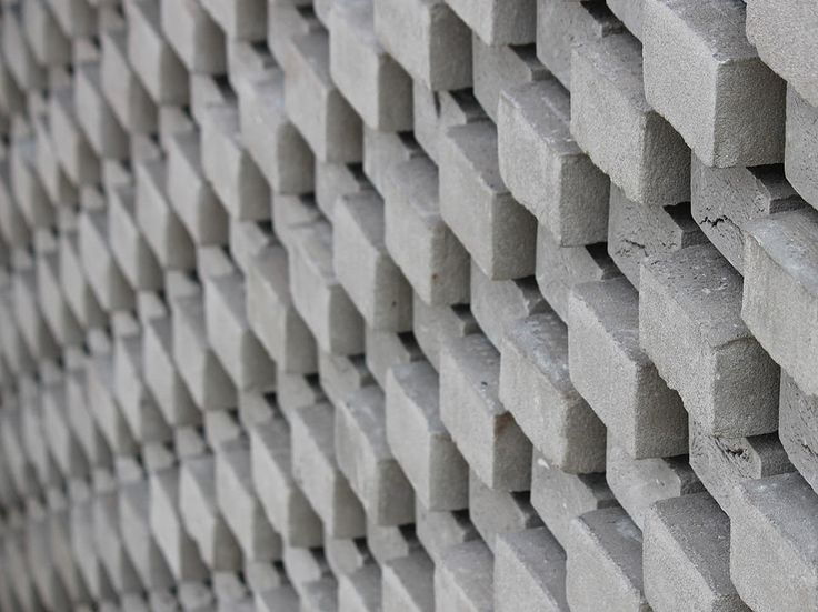SMET PRODUCTS   EasylationWall - due to the sealed cell structure, the system is damp proof and offers many unique characteristics. EasylationWall is therefore also a perfect solution to challenges in the areas of artistic design combined with thermal insulation.