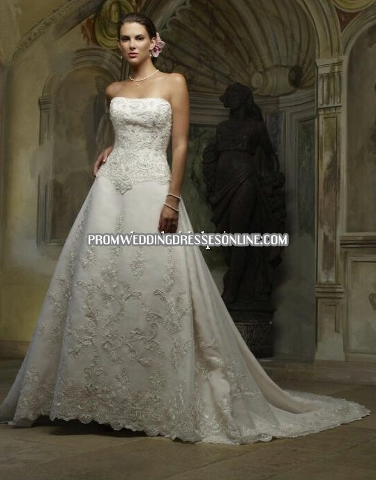 Casablanca Wedding Dresses Dream Gowns Pinterest