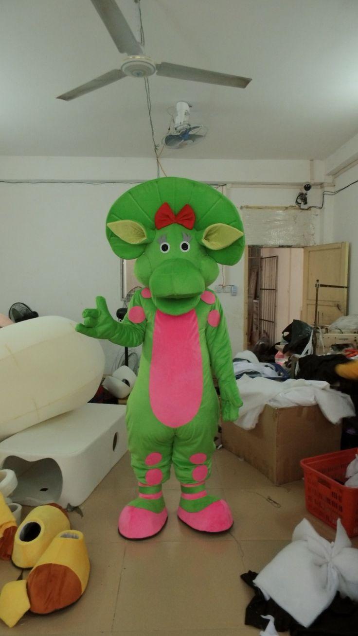 Top 25+ best Barney costume ideas on Pinterest | How i met your ...