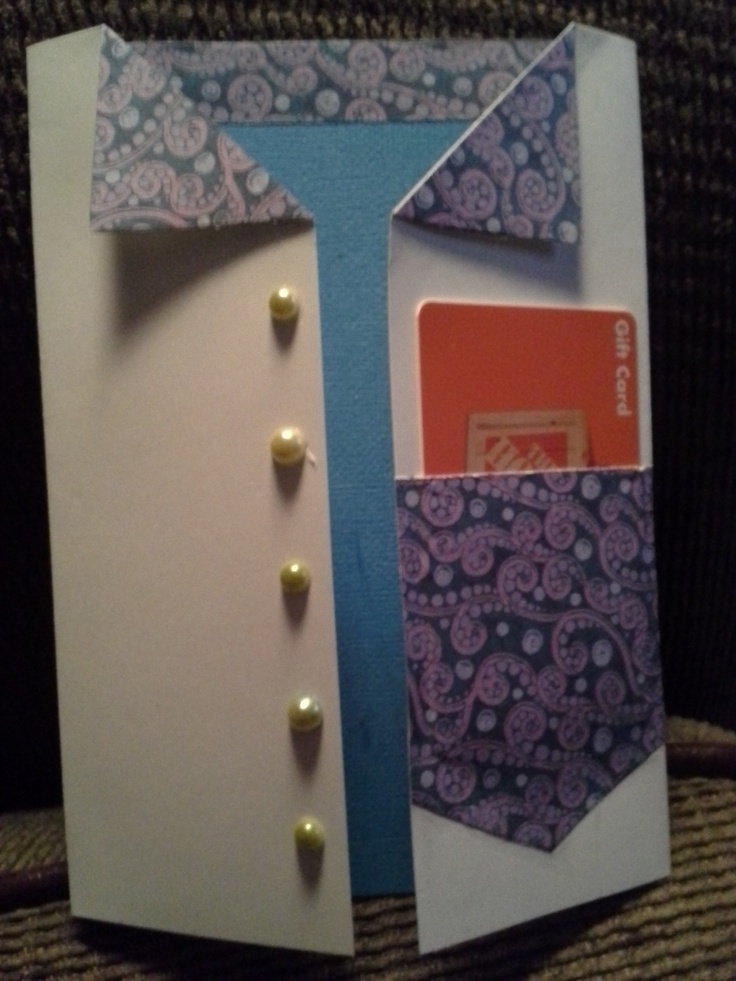 Birthday Card Making Ideas For Dad Part - 30: Easy Handmade Birthday Cards For Dad