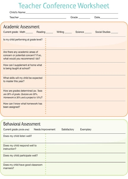 Best Data Assessment  Classroom Forms Images On