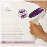 Amazon.com: Epilators - Hair Removal: Health & Personal Care