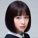 フォロワー65.3千人、フォロー中0人、投稿828件 ― 広瀬すずさん(@hirosesuzu_fan)のInstagramの写真と動画をチェックしよう