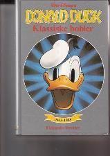"""""""Klassiske bobler - 8 klassiske Carl Barks-historier"""" av Walt Disney"""