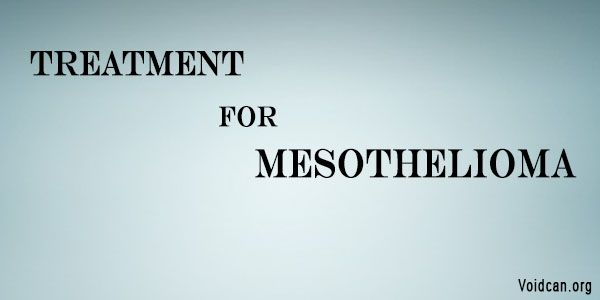 Voidcan.org share with you information about Mesothelioma with its details.