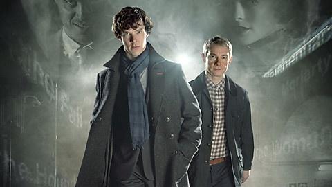 Sherlock - the BBC series. I can't even handle the brilliance. LOVE. IT.: Geek, Martin Freeman, Seasons, Watson, Sherlock Holmes, Benedict Cumberbatch