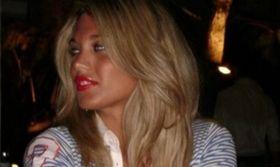 Η Σπυροπούλου νοστάλγησε την εποχή που δεν ήταν επώνυμη - Η φωτό στο facebook και το μήνυμά της   Η Κωνσταντίνα Σπυροπούλου ξύπνησε με νοσταλγική διάθεση το πρωί της Κυριακής.  from Ροή http://ift.tt/2vN8pvd Ροή