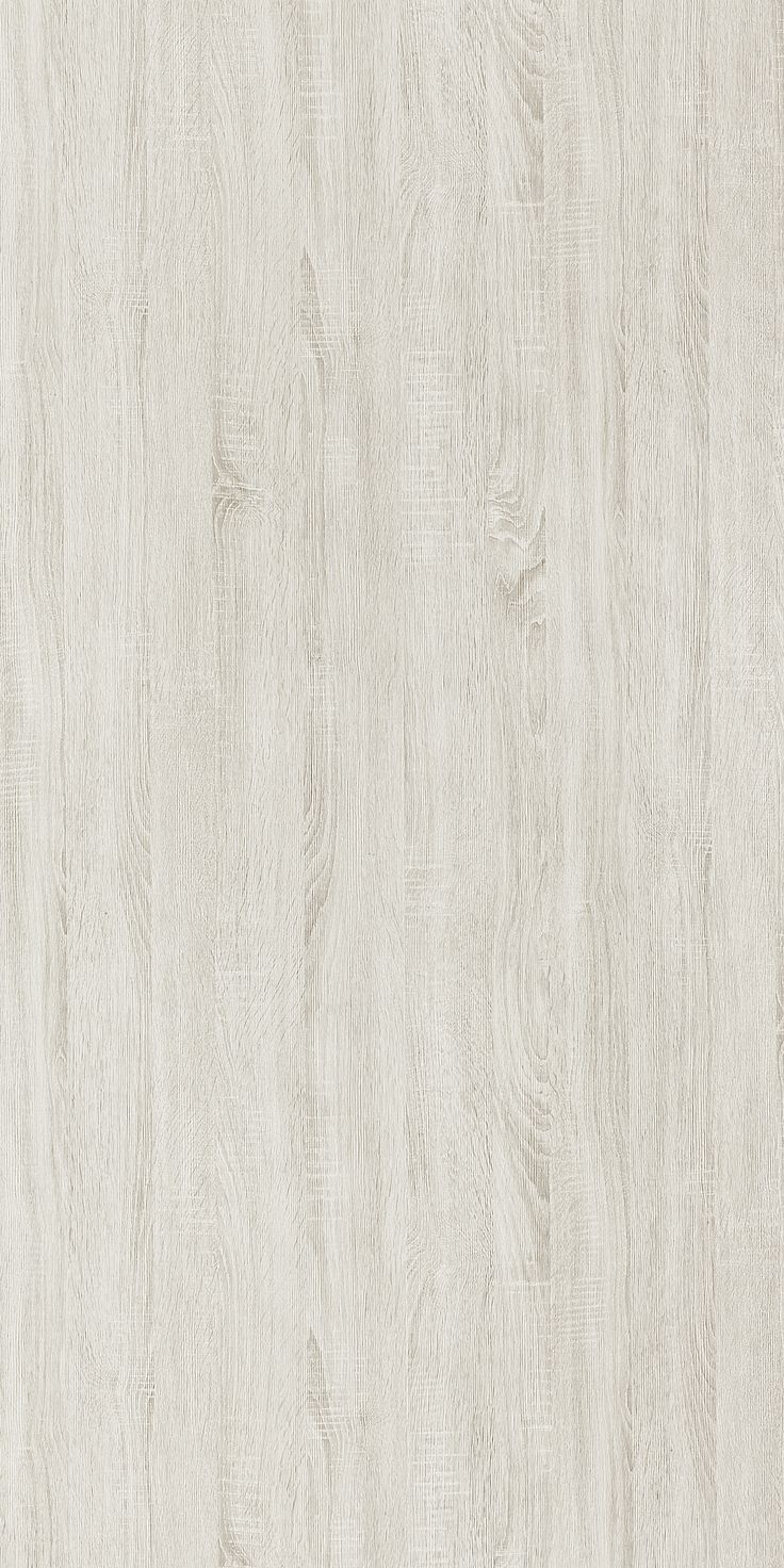 Interior wall texture seamless  best map gôx images on pinterest  wood floors and hardwood floor