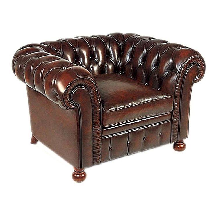 Mejores 12 im genes de sofas y butacas de piel en pinterest butacas madrid y piel - Mejores sofas de piel ...