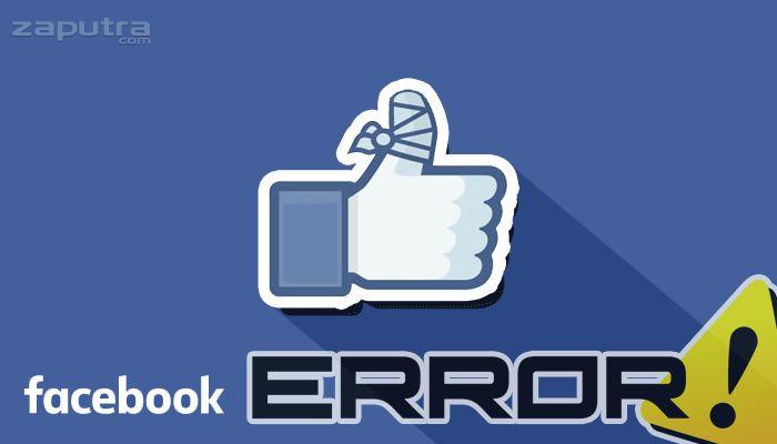 Cara Mengatasi Share Facebook Error Dengan Social Debug