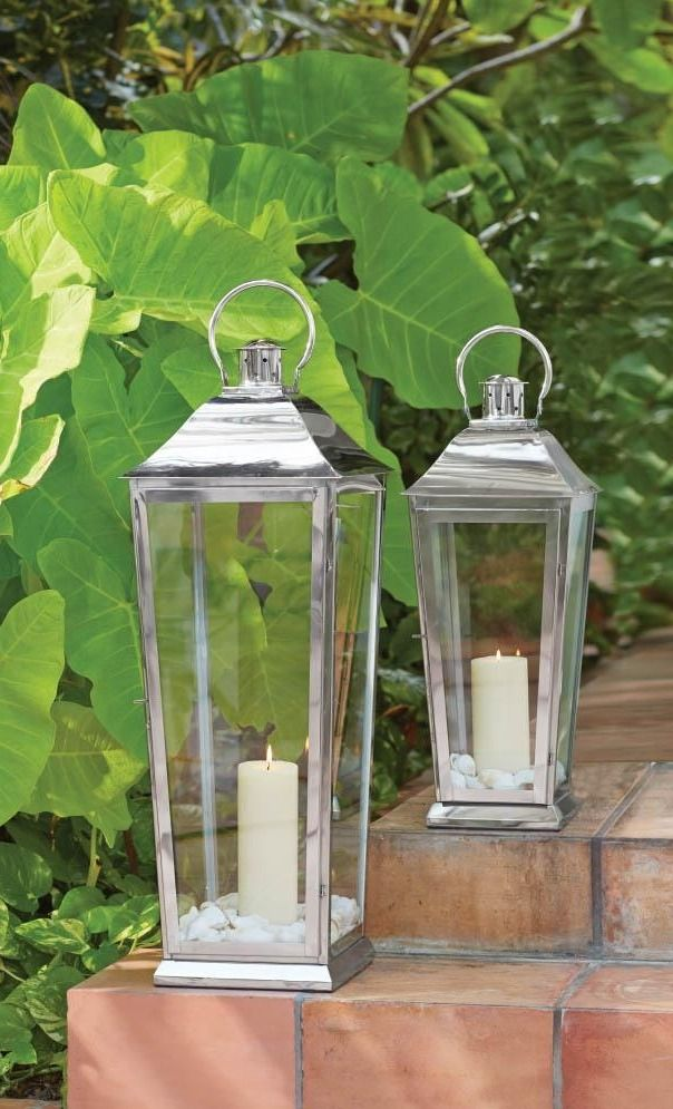 home decorators outlet home depot 471 best outdoor images on 12925