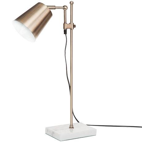 Amali Table Lamp 55cm