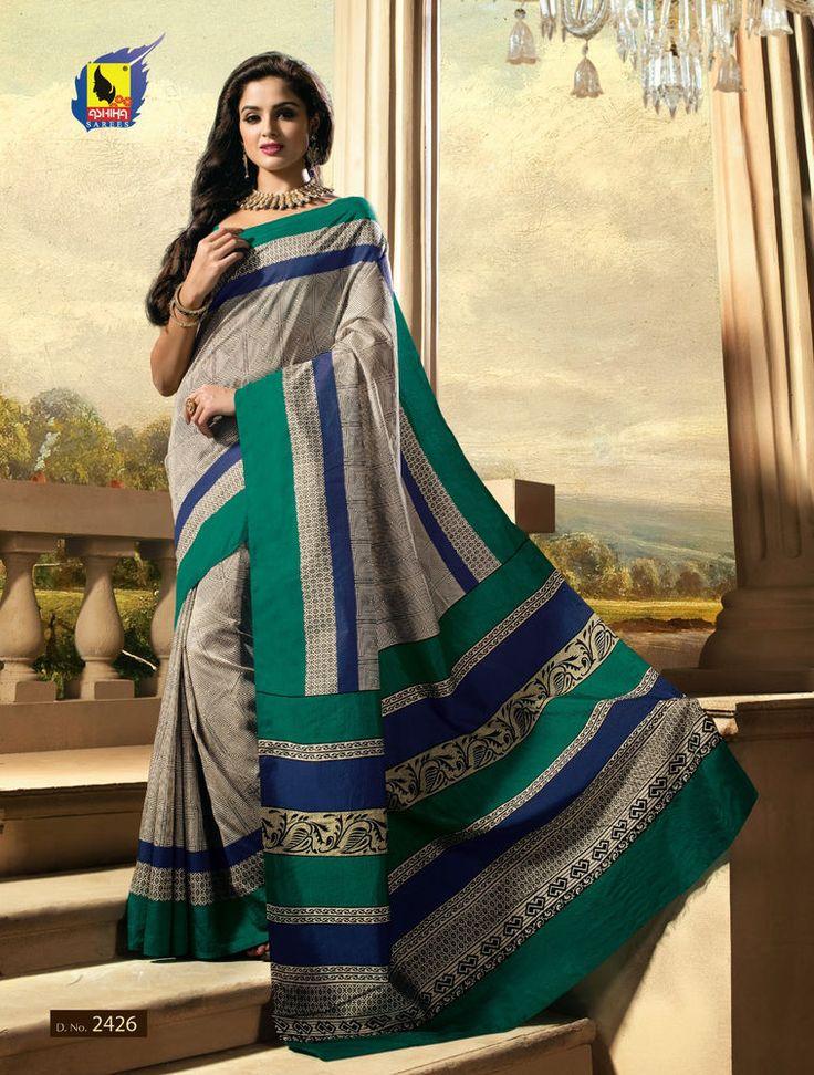 Bollywood Sari Wedding Party Pakistani Ethnic Indian Designer Saree Traditional  #KriyaCreation #SareeSari
