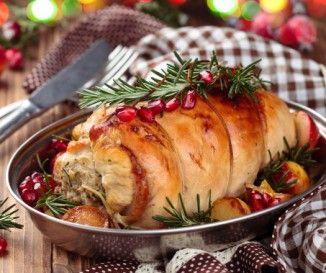 karácsonyi menü témában cikket keresel? Jó helyen jársz: tippek, szakértői tanácsok, bevált főzési trükkök, bevált sütési technikák összegyűjtve!