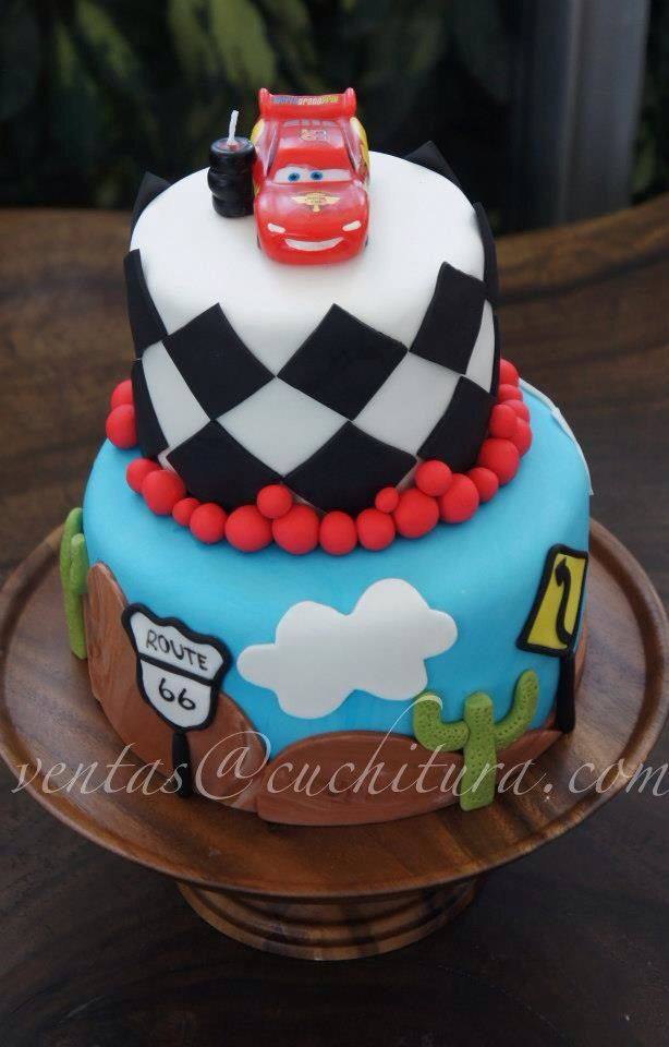 Pastel cars/ pastel coches/ cake cars/ cake coches/ cars/ carros/ party cars/ party coches / fiesta coches