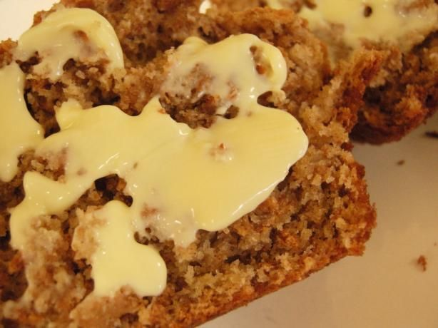 Classic All Bran Muffins - using All Bran Cereal -   Add in 1/2 cup raisins