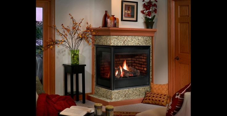 best ideas about corner gas fireplace on pinterest corner fireplaces