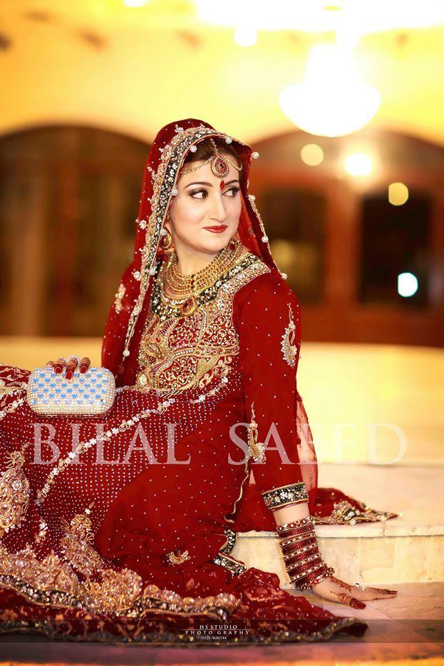 Bilal Saeed Photography