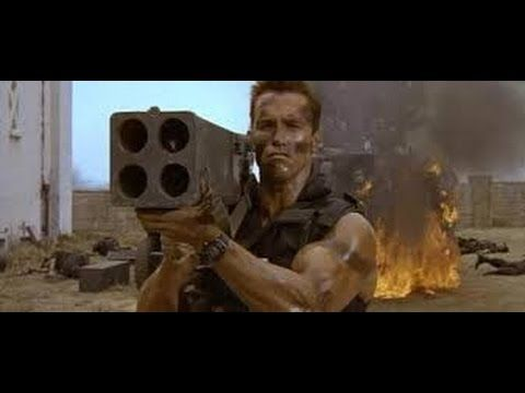 BEST ACTION MOVIE 2014  -NEW ACTION MOVIE FULL ACTION MOVIE